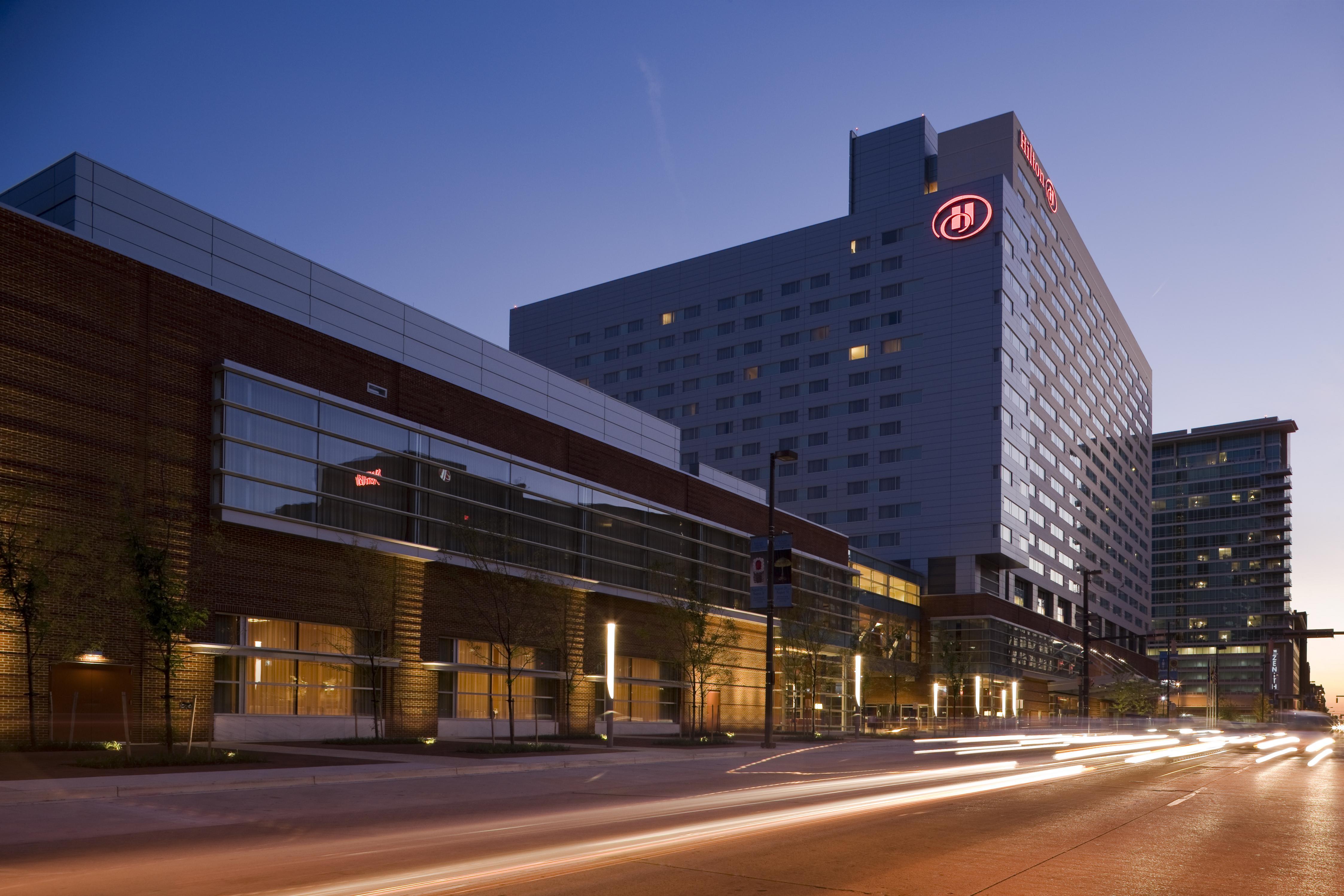 HiltonBaltimore.jpg