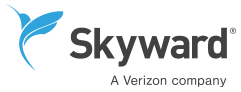 Skyward — A Verizon company