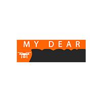 Dear Drone