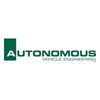 AUVSI XPONENTIAL 2019: Exhibitor List - UAS and Robotics Expo