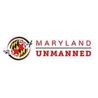 Maryland Unmanned